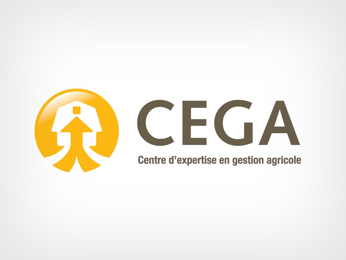 cega_logo