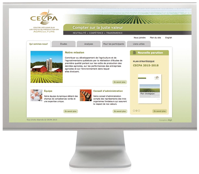 site_web_cecpa