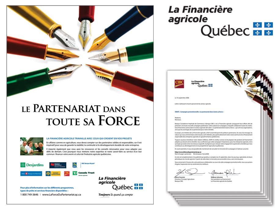 fadq_partenariat