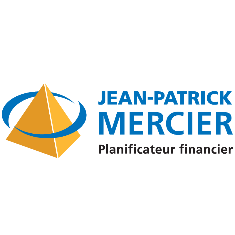 Logo Jean-Patrick Mercier