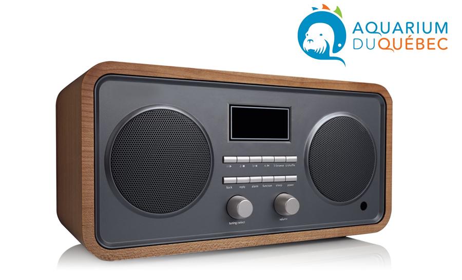 Aquarium_radio