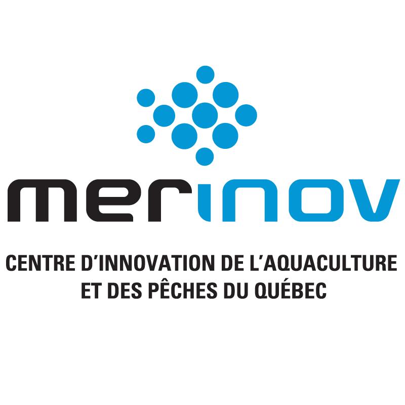 Logo Merinov